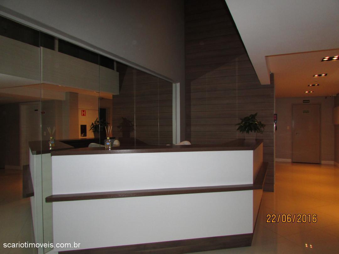 Apto 3 Dorm, Panazzolo, Caxias do Sul (339001) - Foto 7