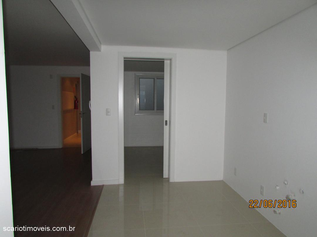 Apto 3 Dorm, Panazzolo, Caxias do Sul (339001) - Foto 3