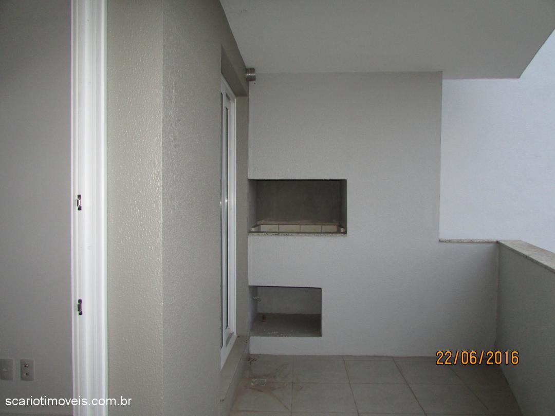 Apto 3 Dorm, Panazzolo, Caxias do Sul (339001) - Foto 2
