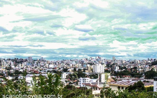 Imóvel: Apto 3 Dorm, Colina Sorriso, Caxias do Sul (356023)