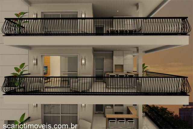 Apto 3 Dorm, Colina Sorriso, Caxias do Sul (356023) - Foto 8