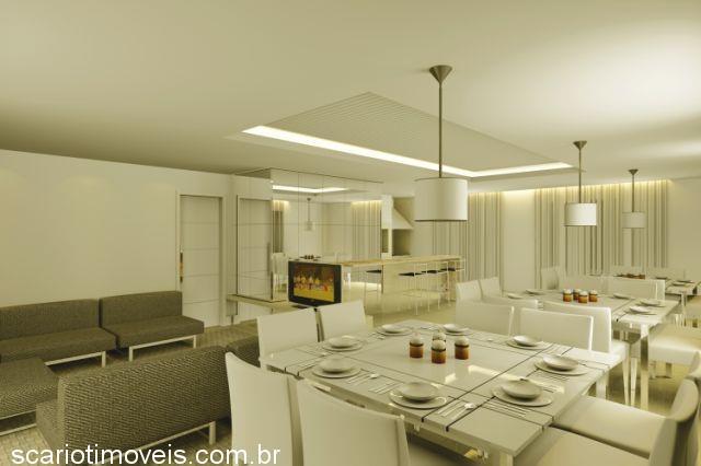 Apto 3 Dorm, Colina Sorriso, Caxias do Sul (356023) - Foto 6