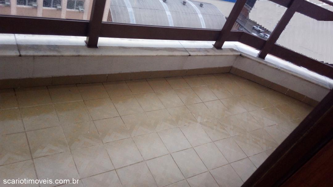 Cobertura 4 Dorm, São Pelegrino, Caxias do Sul (357685) - Foto 8