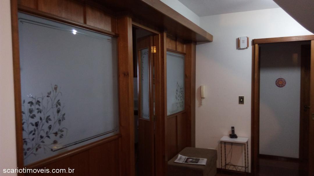 Cobertura 4 Dorm, São Pelegrino, Caxias do Sul (357685) - Foto 4