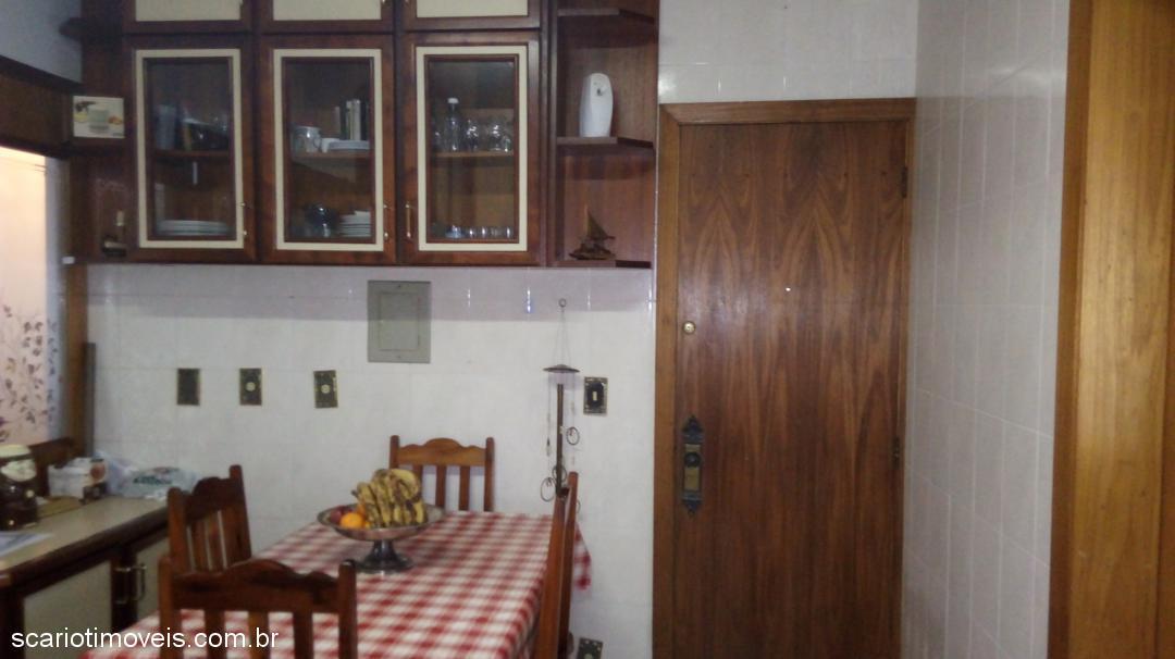 Cobertura 4 Dorm, São Pelegrino, Caxias do Sul (357685) - Foto 3