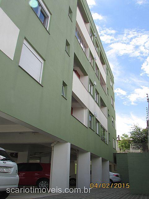 Apto 2 Dorm, Presidente Vargas, Caxias do Sul (40509) - Foto 5