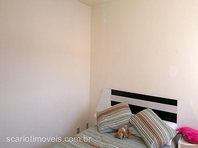 Apto 2 Dorm, Loteamento Colina do Sol, Caxias do Sul (40628) - Foto 10