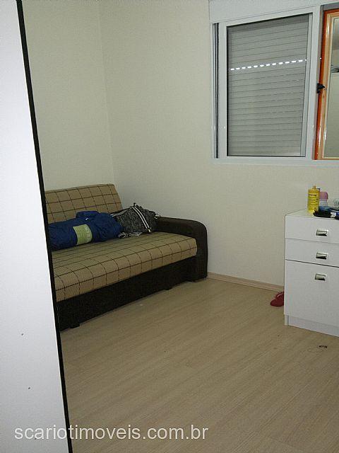 Apto 2 Dorm, Loteamento Colina do Sol, Caxias do Sul (40628) - Foto 9