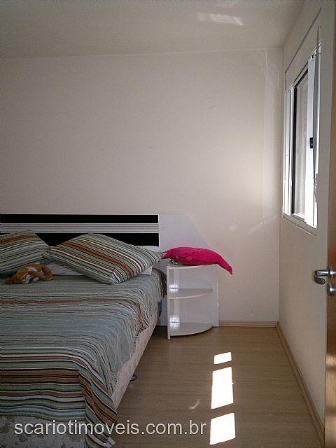 Apto 2 Dorm, Loteamento Colina do Sol, Caxias do Sul (40628) - Foto 8