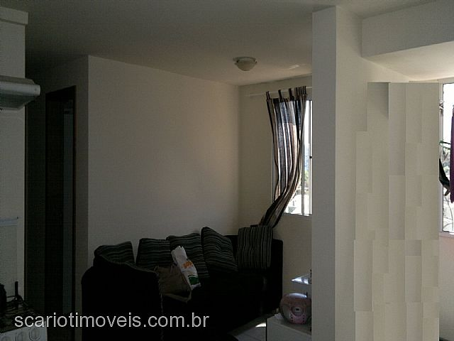 Apto 2 Dorm, Loteamento Colina do Sol, Caxias do Sul (40628) - Foto 6