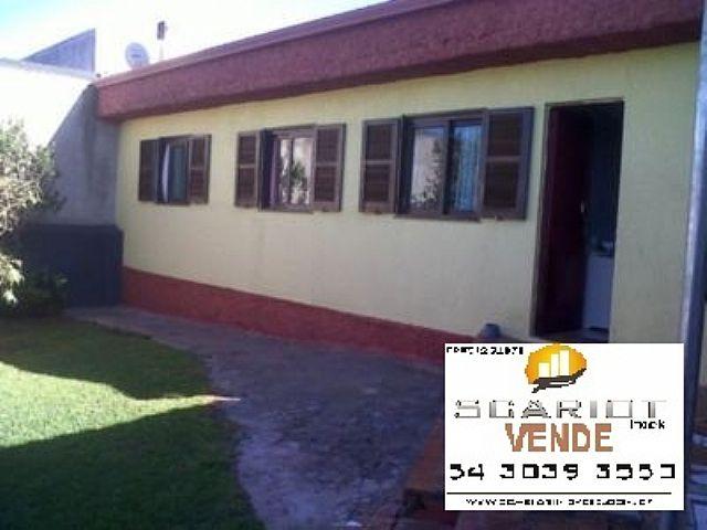 Casa 3 Dorm, Arcobaleno, Caxias do Sul (46696) - Foto 9