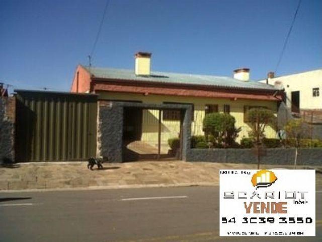 Casa 3 Dorm, Arcobaleno, Caxias do Sul (46696) - Foto 8