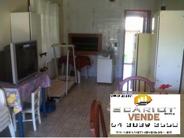 Casa 3 Dorm, Arcobaleno, Caxias do Sul (46696) - Foto 4