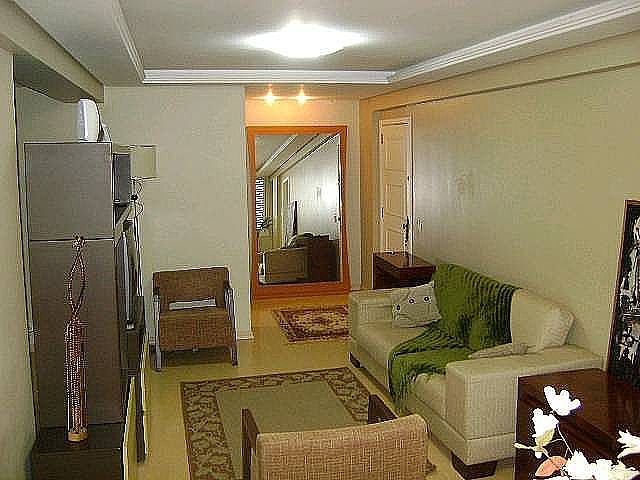 Scariot Imóveis - Apto 2 Dorm, Centro (47375)