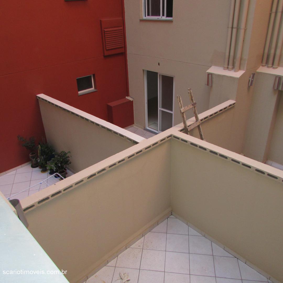 Scariot Imóveis - Apto 2 Dorm, Cidade Nova (53624) - Foto 6