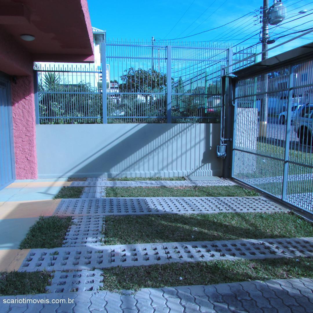 Scariot Imóveis - Apto 2 Dorm, Cidade Nova (53624) - Foto 2