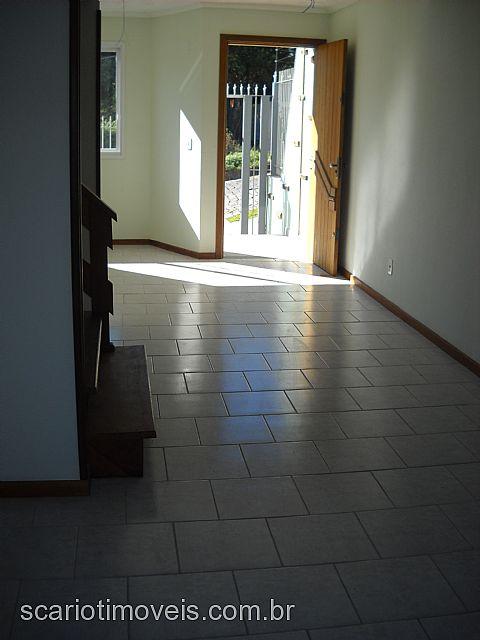 Casa 2 Dorm, Cidade Nova, Caxias do Sul (53626) - Foto 7