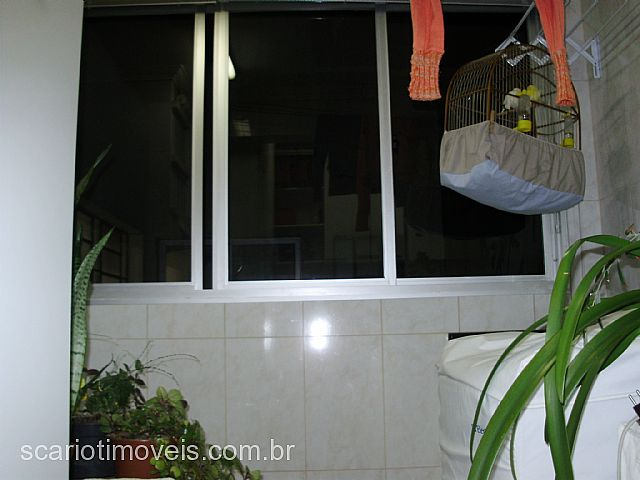 Scariot Imóveis - Apto 3 Dorm, Santa Catarina - Foto 10