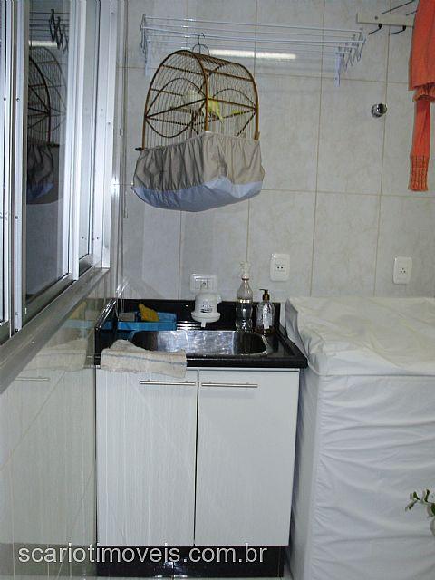 Scariot Imóveis - Apto 3 Dorm, Santa Catarina - Foto 9