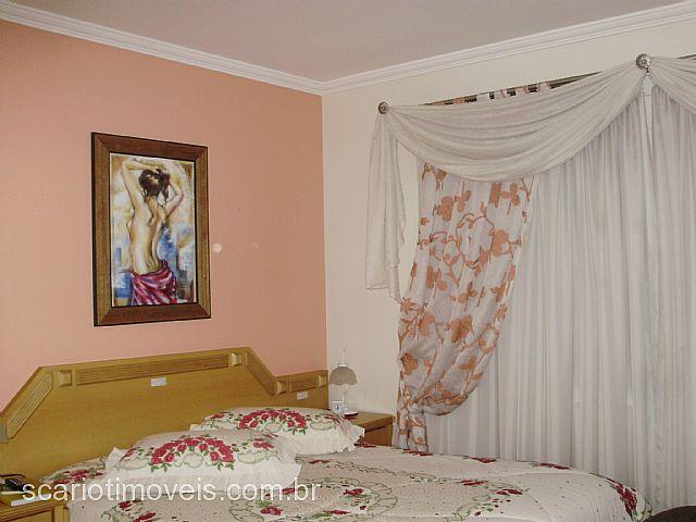 Scariot Imóveis - Apto 3 Dorm, Santa Catarina - Foto 4