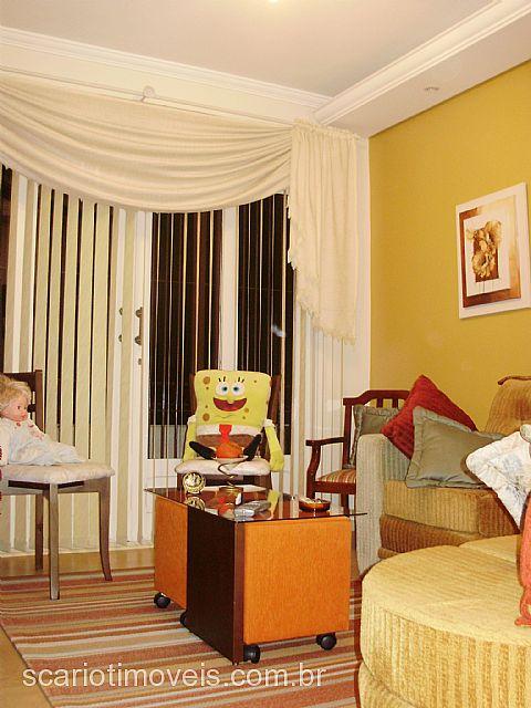 Scariot Imóveis - Apto 3 Dorm, Santa Catarina