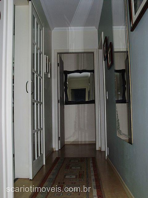 Scariot Imóveis - Apto 3 Dorm, Santa Catarina - Foto 2