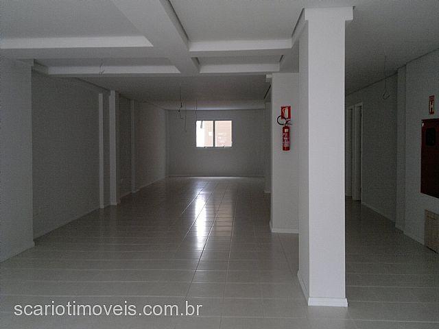 Scariot Imóveis - Casa, Exposição, Caxias do Sul