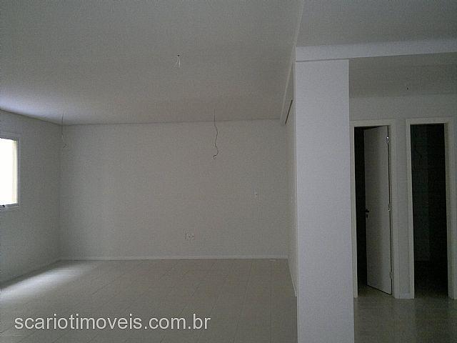 Scariot Imóveis - Casa, Exposição, Caxias do Sul - Foto 3