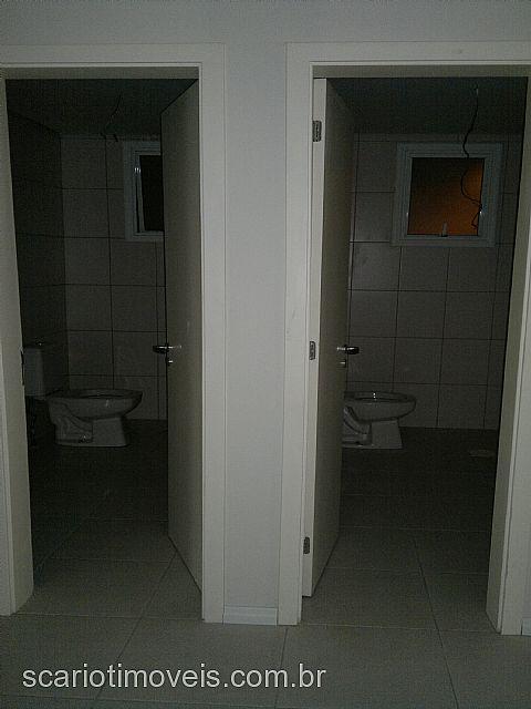Scariot Imóveis - Casa, Exposição, Caxias do Sul - Foto 2