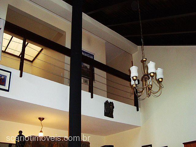 Casa 3 Dorm, N. Sra. da Saúde, Caxias do Sul (59174) - Foto 3