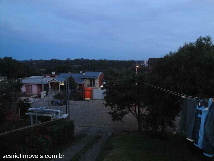 Casa 3 Dorm, Bela Vista, Caxias do Sul (60712) - Foto 10