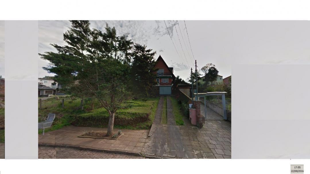 Casa 3 Dorm, Bela Vista, Caxias do Sul (60712) - Foto 9