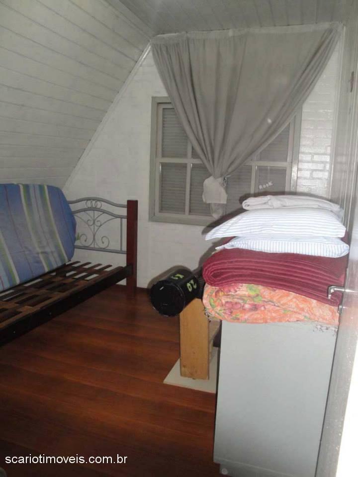 Casa 3 Dorm, Bela Vista, Caxias do Sul (60712) - Foto 8
