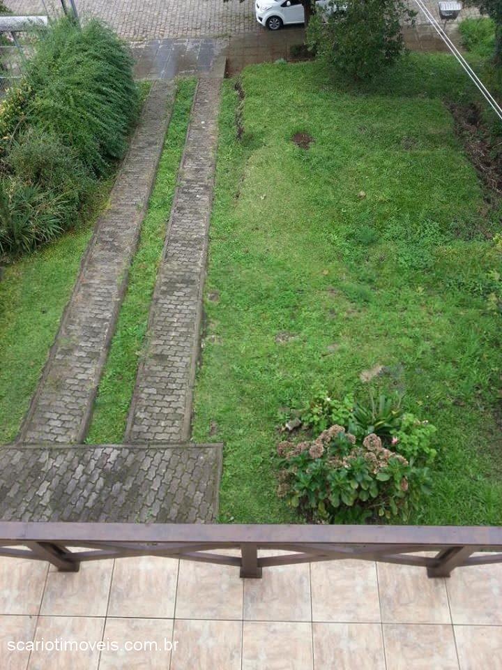Casa 3 Dorm, Bela Vista, Caxias do Sul (60712) - Foto 7