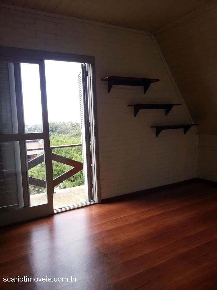 Casa 3 Dorm, Bela Vista, Caxias do Sul (60712) - Foto 6