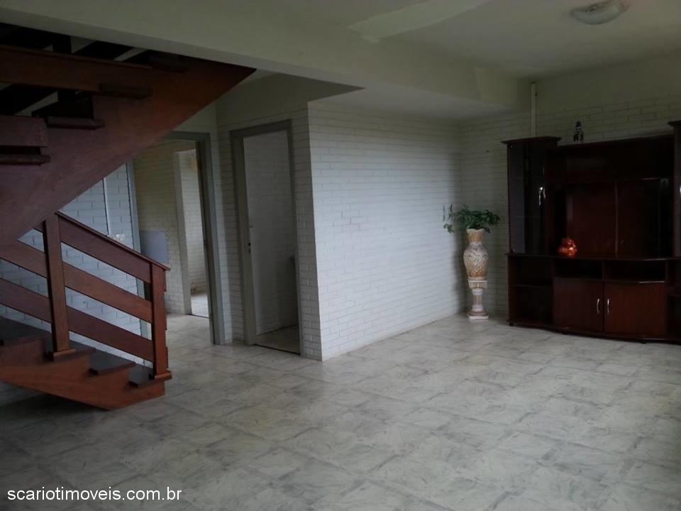 Casa 3 Dorm, Bela Vista, Caxias do Sul (60712) - Foto 4