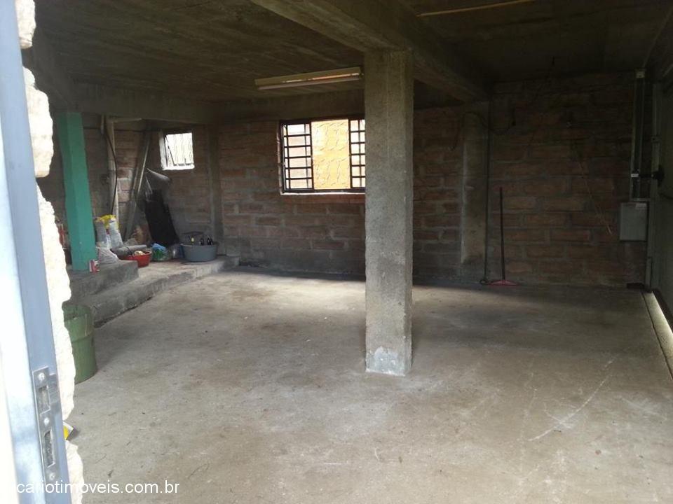 Casa 3 Dorm, Bela Vista, Caxias do Sul (60712) - Foto 3