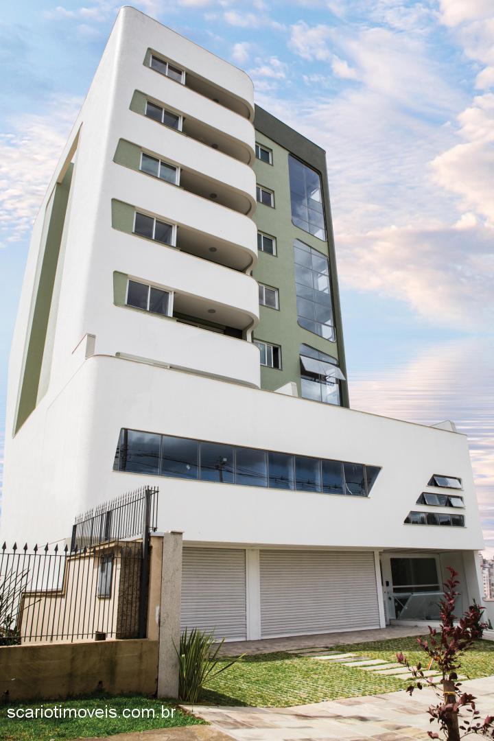 Casa, Centro, Caxias do Sul (68890) - Foto 1