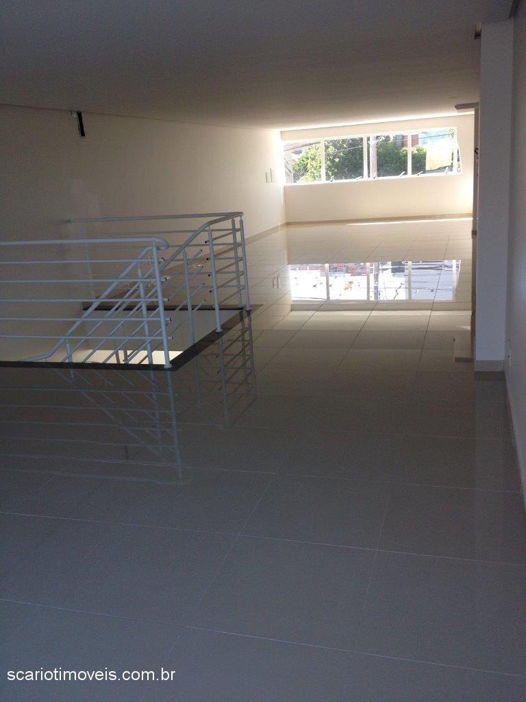 Casa, Centro, Caxias do Sul (68890) - Foto 5