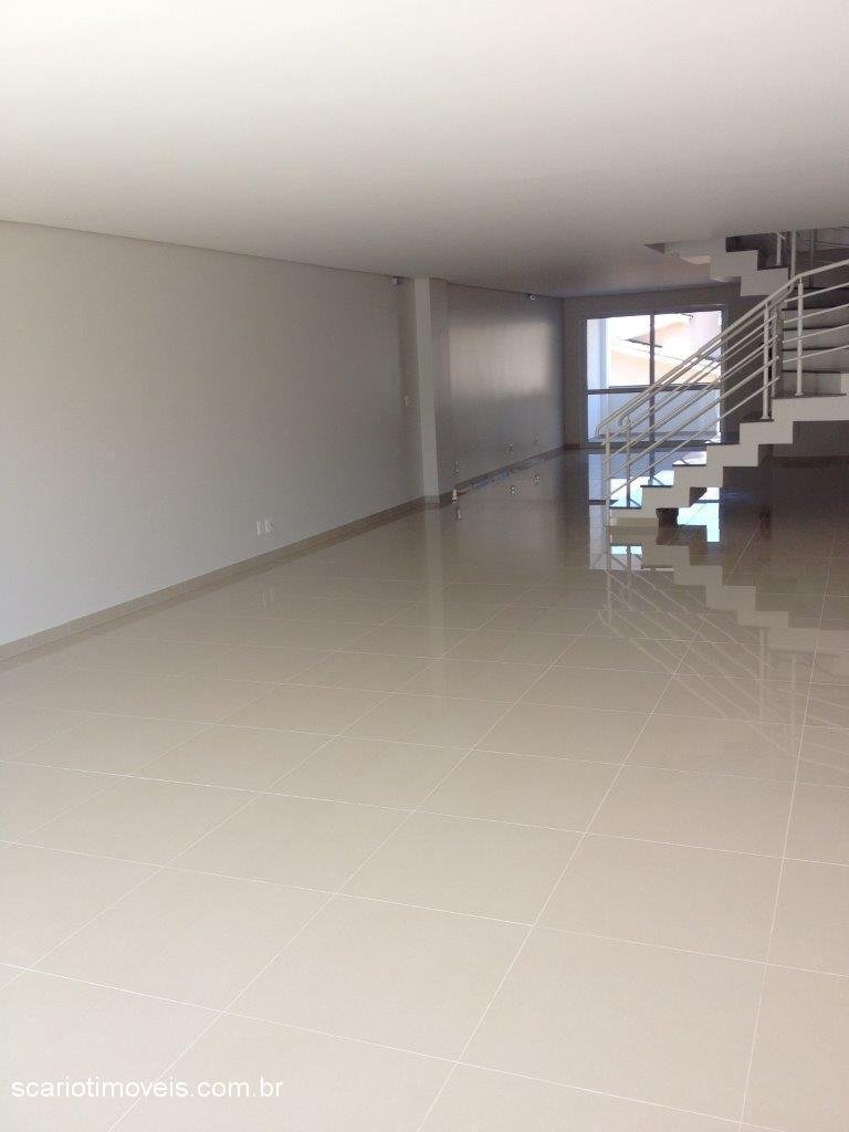 Casa, Centro, Caxias do Sul (68890) - Foto 3
