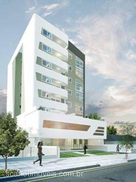 Casa, Centro, Caxias do Sul (68890)