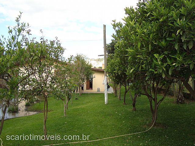 Terreno 3 Dorm, Santa Catarina, Caxias do Sul (70332)