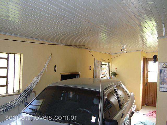 Terreno 3 Dorm, Santa Catarina, Caxias do Sul (70332) - Foto 8