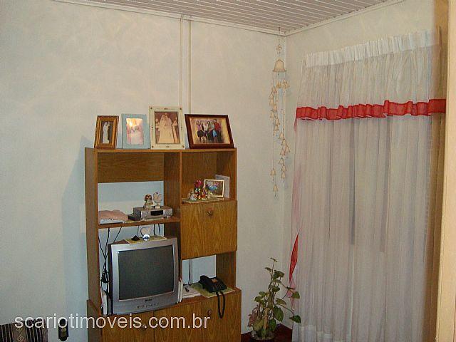Terreno 3 Dorm, Santa Catarina, Caxias do Sul (70332) - Foto 7