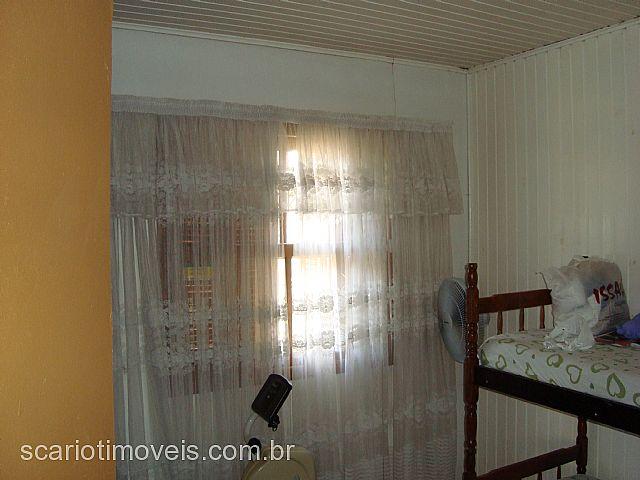 Terreno 3 Dorm, Santa Catarina, Caxias do Sul (70332) - Foto 6