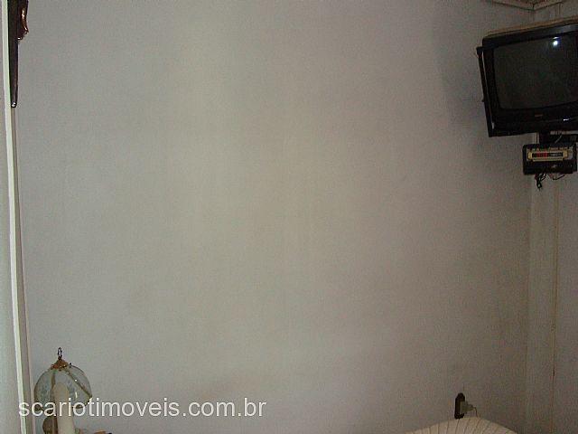 Terreno 3 Dorm, Santa Catarina, Caxias do Sul (70332) - Foto 5