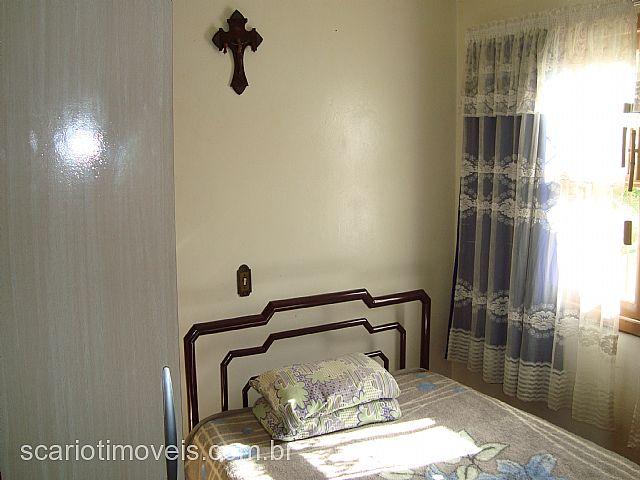 Terreno 3 Dorm, Santa Catarina, Caxias do Sul (70332) - Foto 4