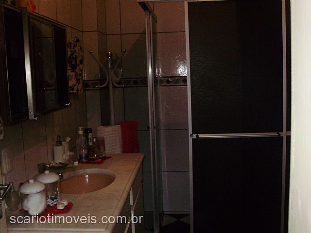 Apto 3 Dorm, Centro, Caxias do Sul (74305) - Foto 10