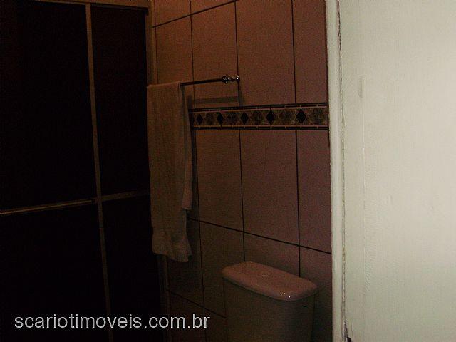 Apto 3 Dorm, Centro, Caxias do Sul (74305) - Foto 9