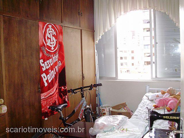 Apto 3 Dorm, Centro, Caxias do Sul (74305) - Foto 8